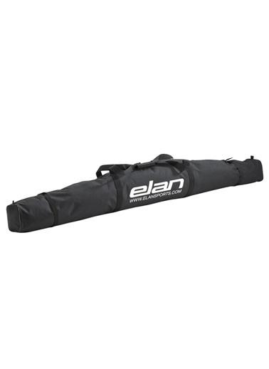 Elan Kayak Ekipmanı Siyah